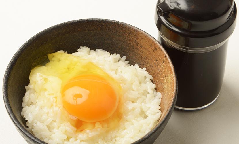 yoshimino_eggdon